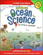 Awesome Ocean Science Littlefield