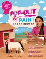 POP Horse Breeds